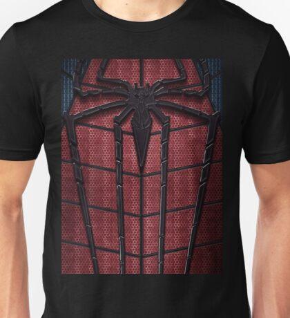 Spiderman marvel-ous Unisex T-Shirt