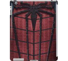 Spiderman marvel-ous iPad Case/Skin