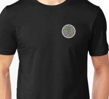 Tropical Plants Unisex T-Shirt