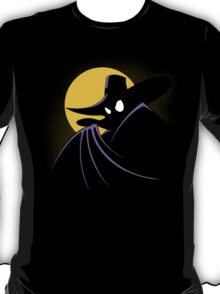 The Terror that Flaps in the Night T-Shirt