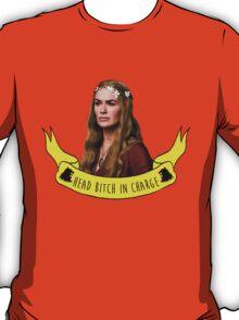Hear Me Roar T-Shirt