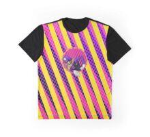 Waluigi #1 Graphic T-Shirt