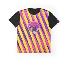 Waluigi #1 Graphic T-Shirt
