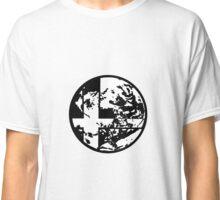 Earthbound Smash Ball Classic T-Shirt