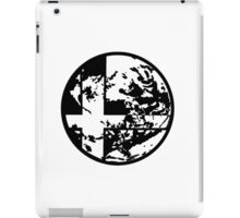 Earthbound Smash Ball iPad Case/Skin