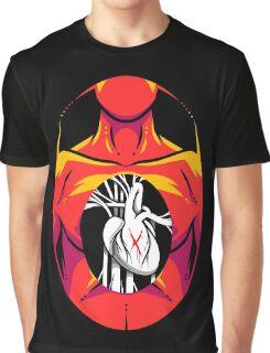 Vulnerable Graphic T-Shirt