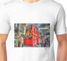 The Old Kent Market Unisex T-Shirt