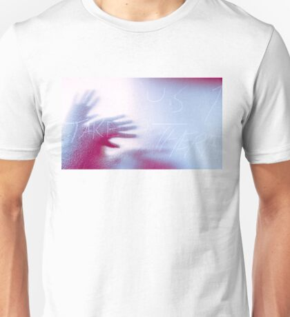 L0st S0uls (09**7000) Unisex T-Shirt