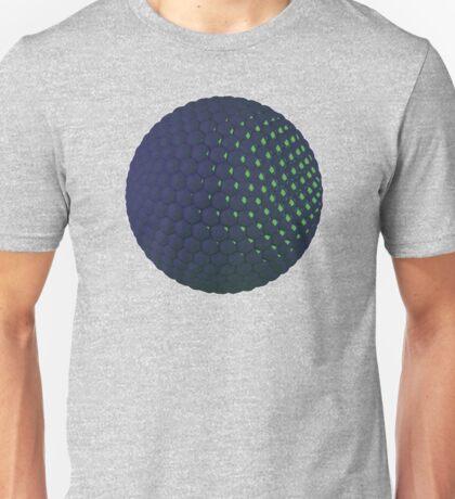 Spheres Sphere Unisex T-Shirt