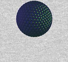Spheres Sphere T-Shirt
