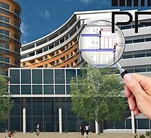 ppmco-Multi-Site Asbuilt Surveying programs by ppmco