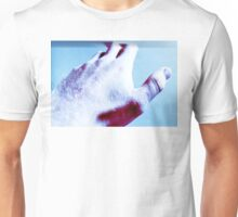 C0ntacting (GHOSTS#3456) Unisex T-Shirt