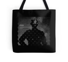 Subject: What you know. 2 Tote Bag