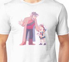 nerds Unisex T-Shirt