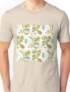 Goodness white T-Shirt