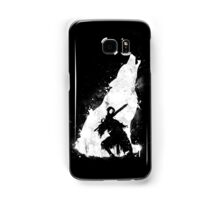 Abyss Warrior Samsung Galaxy Case/Skin