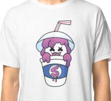 Marshmello x Slushii Unite FAN ART Classic T-Shirt