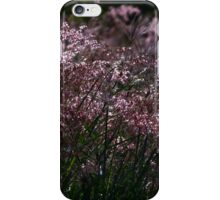 grass - hierba iPhone Case/Skin