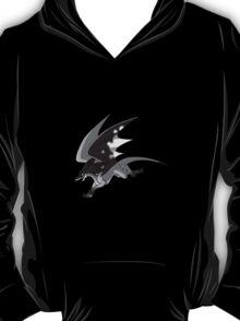 Storm the Wind Dragon T-Shirt