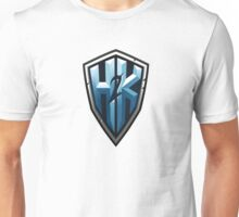 H2K - LEAGUE OF LEGENDS TEAM Unisex T-Shirt