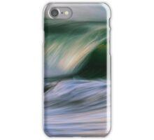 1884 iPhone Case/Skin