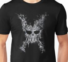 Cross Off Crossbones Unisex T-Shirt