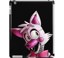 Fun Time Foxy iPad Case/Skin