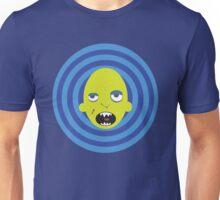 Monster Mash - Eddie Unisex T-Shirt