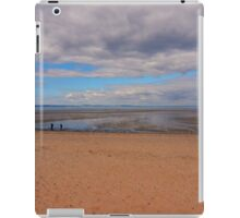 Matthew 14:22-33 iPad Case/Skin