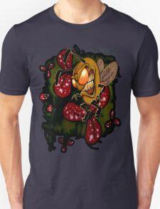 bugman T-Shirt