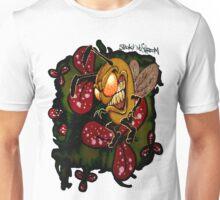 bugman Unisex T-Shirt