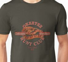 Okeetee Hunt Club Unisex T-Shirt