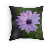 Plant Vibes Throw Pillow