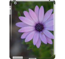 Plant Vibes iPad Case/Skin