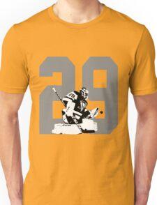 29 - FLEURY Unisex T-Shirt