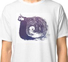 Come Wayward Souls Classic T-Shirt