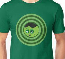 Monster Mash - Martin Unisex T-Shirt