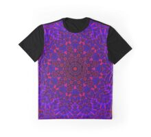 Circuitry 1 Graphic T-Shirt