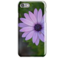 Plant Vibes iPhone Case/Skin