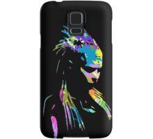 Zef 2014 Y Samsung Galaxy Case/Skin