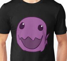 zerglink cute Unisex T-Shirt