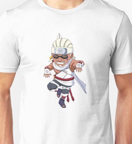 Chibi Killer Bee  Unisex T-Shirt