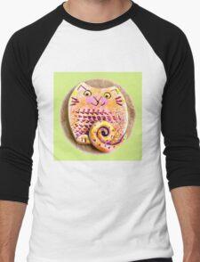 Ginger cat T-Shirt