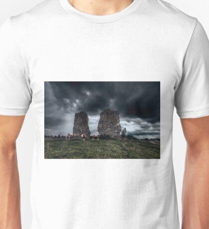 A New Flock Unisex T-Shirt