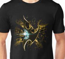 Protoss emblem  Unisex T-Shirt