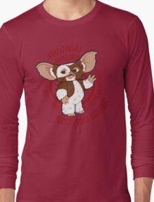 Gizmo Long Sleeve T-Shirt
