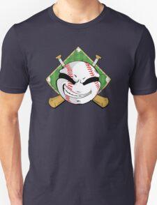 Baseball Logo T-Shirt
