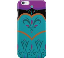 Royal Lineage  iPhone Case/Skin
