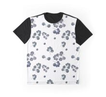 floral tenderness Graphic T-Shirt