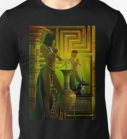 cleo reflections T-Shirt